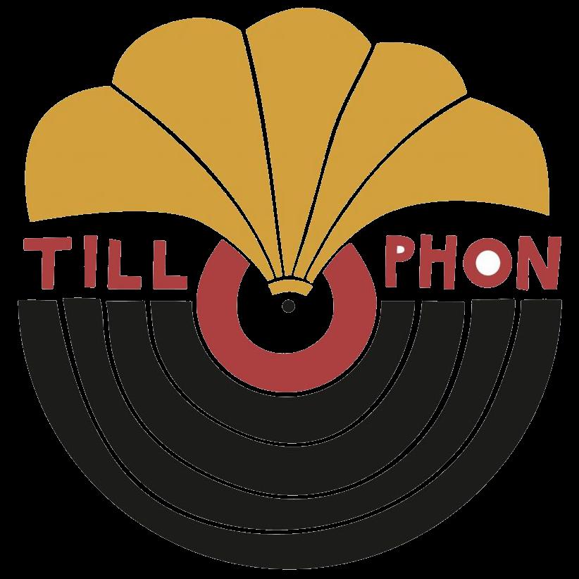 Tillophon